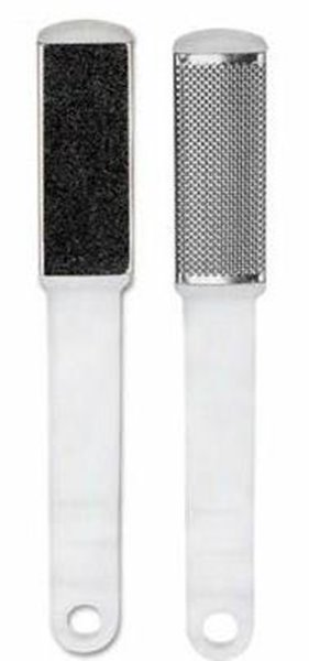 Picture of Lima Pedicure Dupla Face Metal