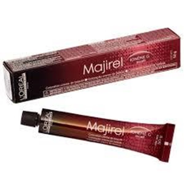 Picture of Coloração Majirel 4.56 50ml