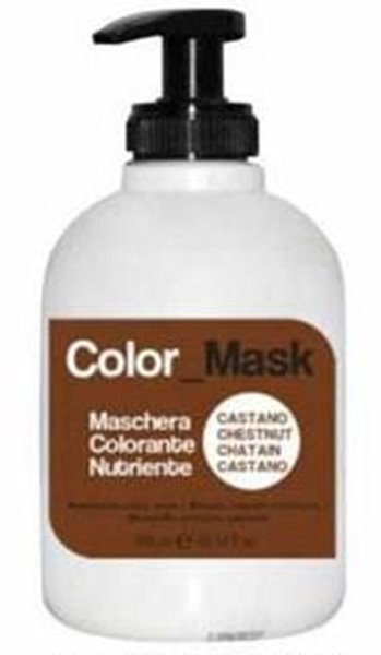 Picture of KAY PRO Color Mask - Máscara Cor Castanha