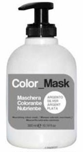 Picture of KAY PRO Color Mask - Máscara Cor Prata