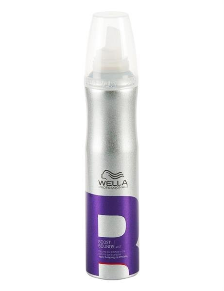 Picture of Wella Espuma Shape Control Wet 300ml