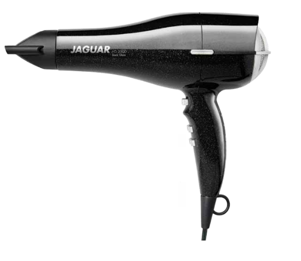 Picture of SECADOR JAGUAR  HD 3900  BLACK GLAM - Ref: 86282