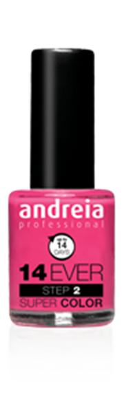 Picture of Andreia 14ever super Color E11