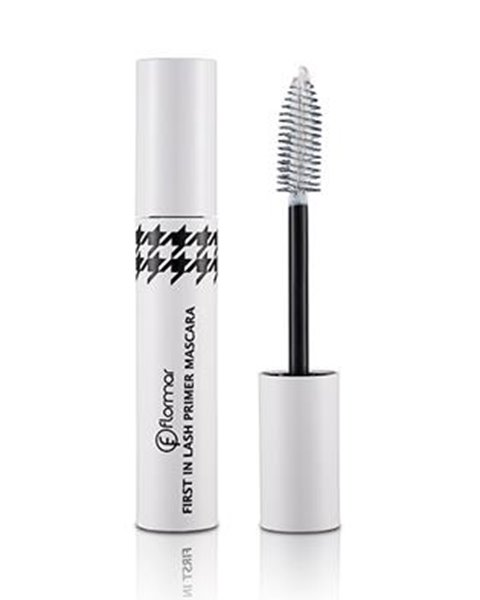 Picture of Flormar FIRST IN LASH PRIMER MASCARA