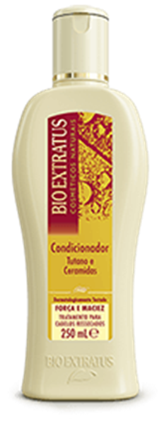 Picture of Bioextratus Condicionador Tutano 250ml