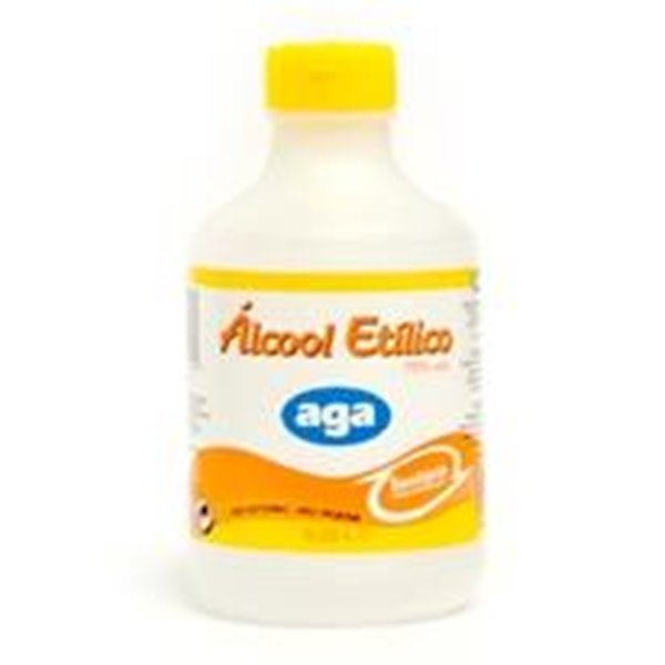 Picture of Alcool 70% 250ml