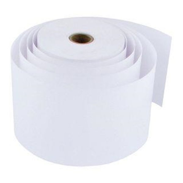 Picture of Rolo Papel Termico MB unidade