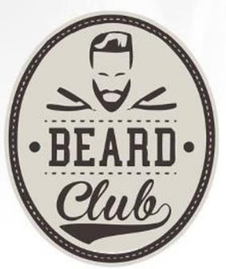 Imagens por categoria The Beard Club