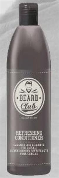Picture of Beard Club Condicionador Refrescante 250ml