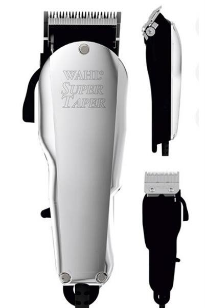 Picture of WAHL Super Taper Limited Edition Máquina de Corte