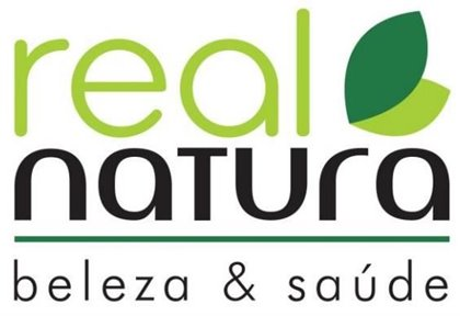 Picture for category Real Natura