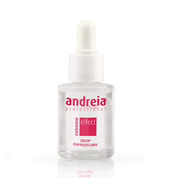 Picture of Andreia Extreme Effect Drop Express Dry Secante Rápido