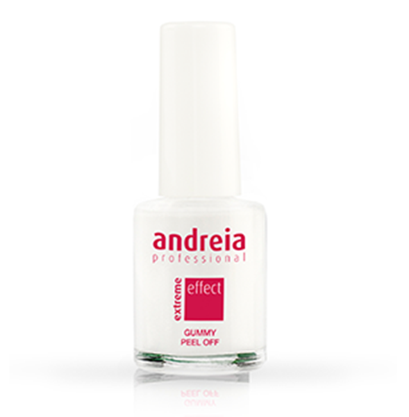 Picture of Andreia Extreme Effect Gummy Peel Off