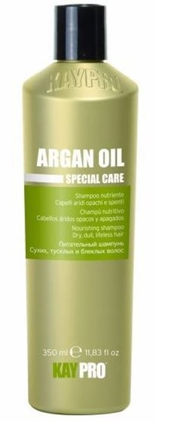 Picture of KayPro shampoo Argan 350ml
