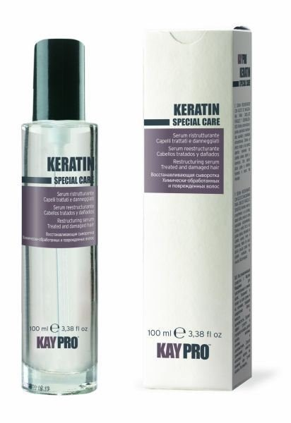 Picture of KayPro Sérum Keratina 100ml