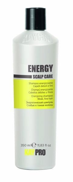 Picture of KayPro shampoo Anti-Queda 350ml