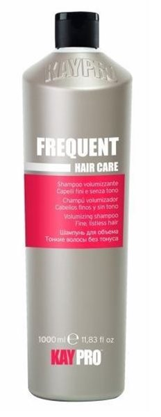 Picture of KayPro shampoo Frequente 1000ml