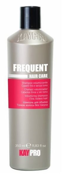 Picture of KayPro shampoo Frequente 350ml