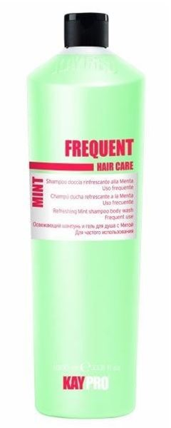 Picture of KayPro shampoo Refrescante Frequente 1000ml