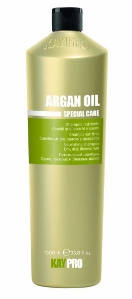 Picture of KayPro shampoo Argan 1000ml