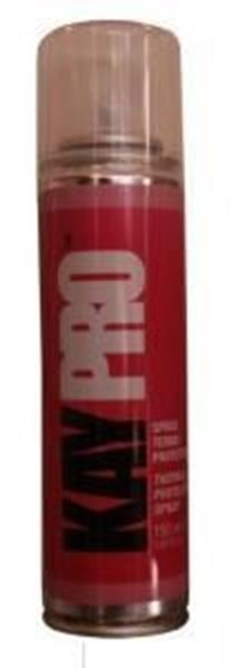Picture of Kaypro Spray Termo Protetivo 150ml