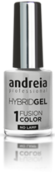 Picture of Andreia Hybrid Gel H5