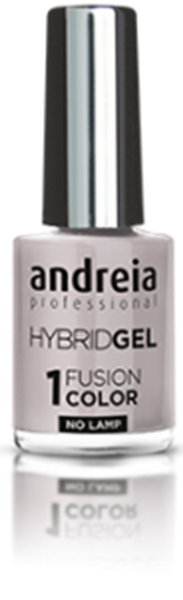 Picture of Andreia Hybrid Gel H6