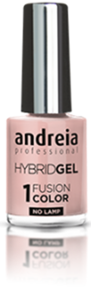 Picture of Andreia Hybrid Gel H7