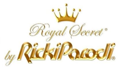 Imagens por categoria Royal Secret