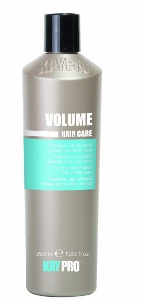 Picture of KayPro shampoo Volume  350ml