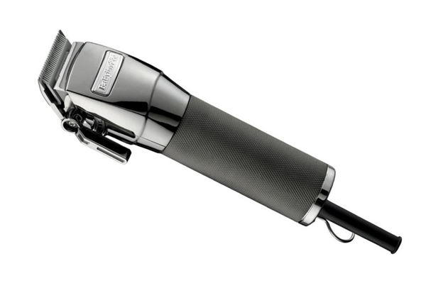 Picture of Babyliss Barbers Spirit Máquina de Corte Profissional, 9000 RPM