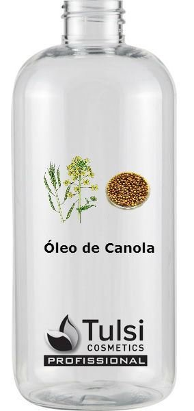 Picture of Óleo de Canola 500ML