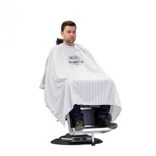 Picture of WAHL Penteador Barber