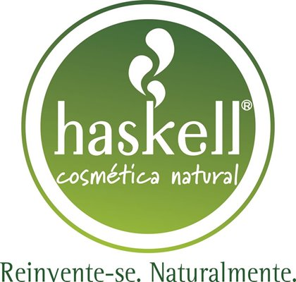 Picture for category Haskell Cosmética Natural