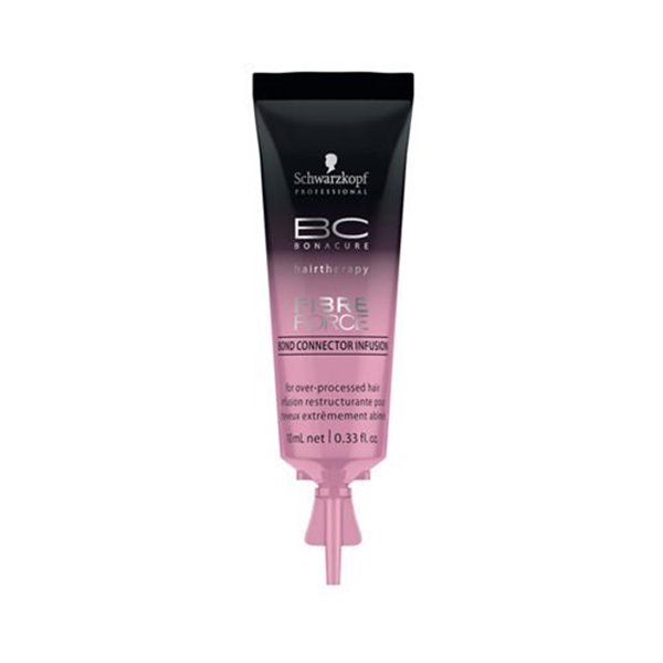 Picture of Schwarzkopf Fibre Force Infusion 10ml