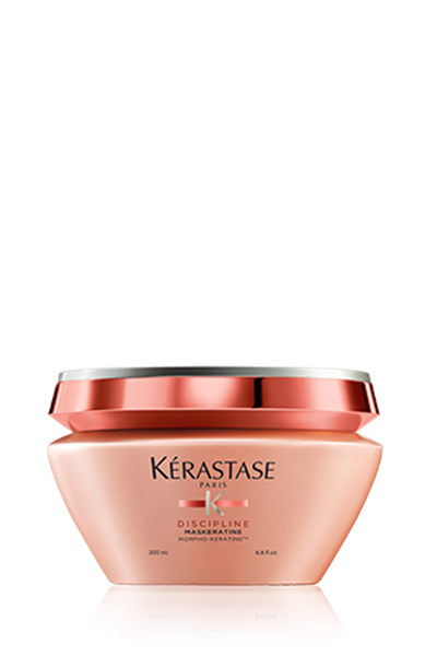 Picture of Kérastase Discipline Maskeratine Máscara 200ml