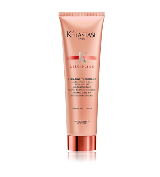 Picture of Kérastase Keratine Thermique 150ml