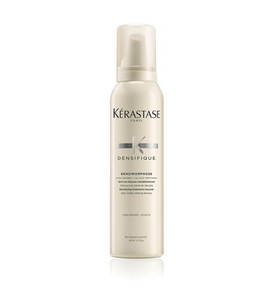 Picture of Kérastase Mousse Densifique - Densimorphose 150mL