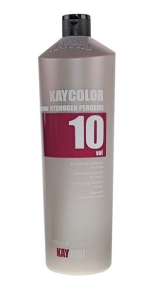 Picture of Kaycolor Oxidante creme 1000ml 10Vol.