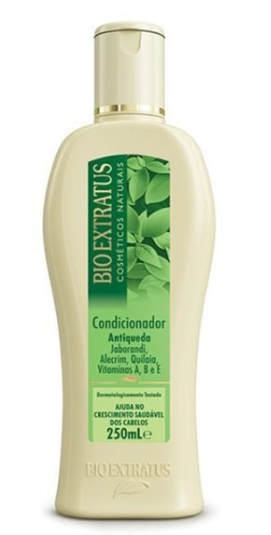 Picture of Bioextratus Condicionador Jaborandi 250ml