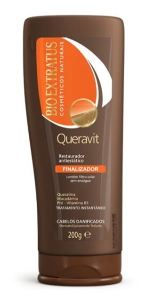 Picture of Bioextratus Finalizador Queravit 200ml