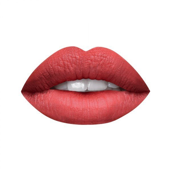 Picture of Wibo Million Dollar Lips 4