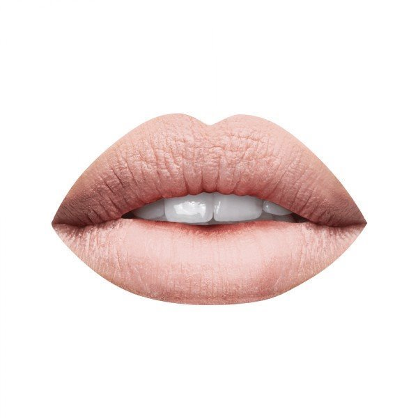 Picture of Wibo Million Dollar Lips 5