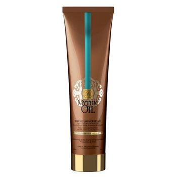 Imagens de Loreal Mythic Oil Creme Universelle 150ml