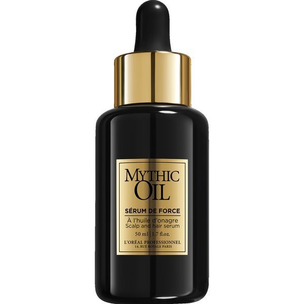 Picture of Loreal Mythic Oil Sérum de Force 50ml