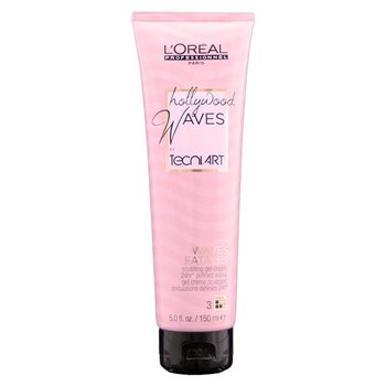 Imagens de Loreal Hollywood Waves Waves Fatales 150ml