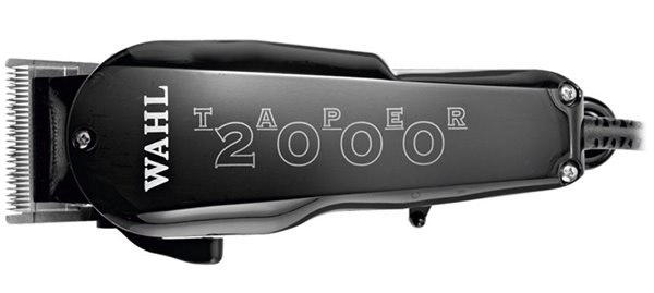 Picture of WAHL Taper 2000 Máquina de Corte