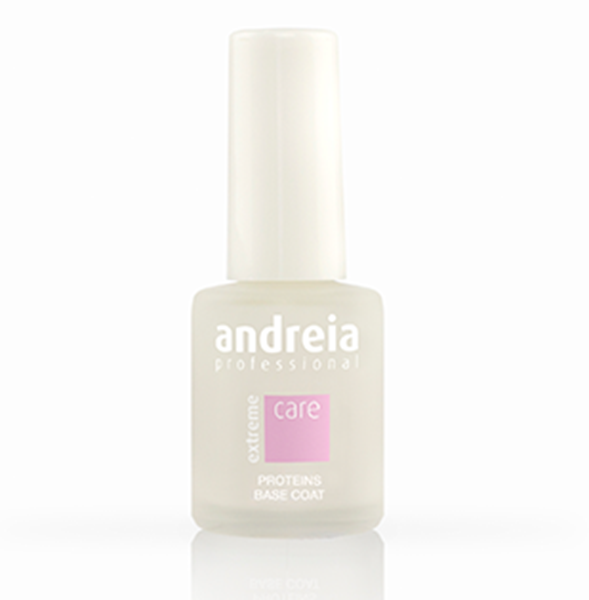 Picture of Andreia Extreme Care Base Proteínas