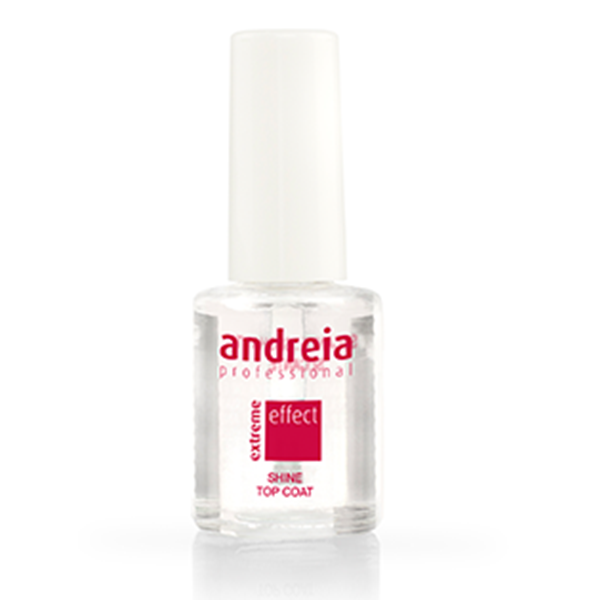 Picture of Andreia Extreme Effect Shine Top Coat