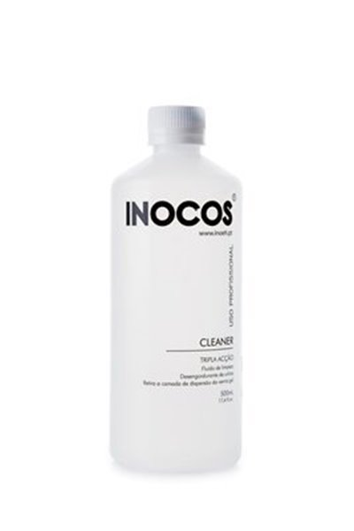 Picture of Inocos Cleanser 500ml